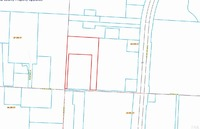 Home for sale: 120 Roach Rd., McDavid, FL 32568
