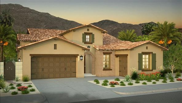79860 Avenue 52, La Quinta, CA 92253 Photo 2