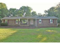 Home for sale: 2567 Keck Dr., Burlington, NC 27215