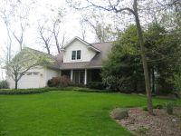 Home for sale: 9531 Elwood Dr., Battle Creek, MI 49014