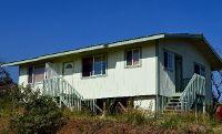 Home for sale: 92-8417 King Kalakaua Ln., Ocean View, HI 96737