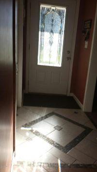 Home for sale: 2916 Wildwood Cir., Marianna, FL 32448