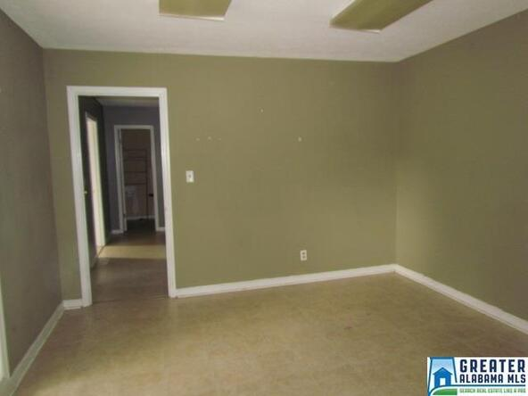 215 E. K St., Anniston, AL 36207 Photo 4