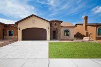 Home for sale: 2873 San Gabriel Dr., Sunland Park, NM 88063