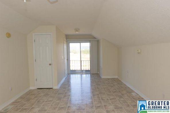 1370 Hollingsworth Rd., Jacksonville, AL 36265 Photo 27