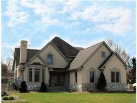 Home for sale: 34516 Quail Ln., Dagsboro, DE 19939