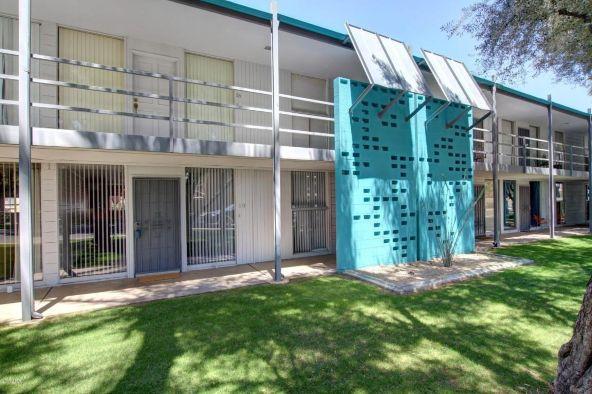 6936 E. 4th St. Unit 10, Scottsdale, AZ 85251 Photo 2