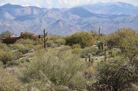 Home for sale: 13810 Dove Valley St., Scottsdale, AZ 85262