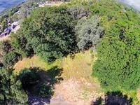 Home for sale: 0 las Rocas Ln., Placerville, CA 95667