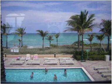 2080 S. Ocean Dr. # 802, Hallandale, FL 33009 Photo 32