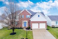 Home for sale: 47 South Glen Oak Dr., Springboro, OH 45066