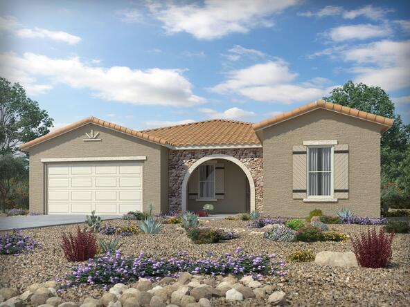 2611 E. Questa Trail, Casa Grande, AZ 85194 Photo 2