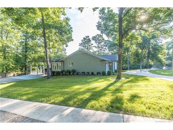1400 Runnymede Ln., Charlotte, NC 28211 Photo 25