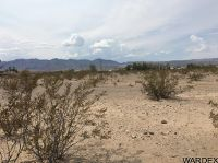 Home for sale: 00 S. Calvary Rd., Fort Mohave, AZ 86426