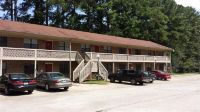 Home for sale: 3007 Hood Rd., Huntsville, AL 35805