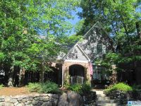 Home for sale: 45 Burnham St., Birmingham, AL 35242