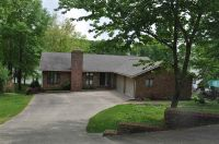Home for sale: 401 W. Evergreen Plaza S., Santa Claus, IN 47579