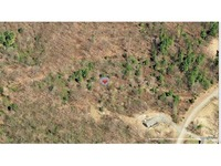Home for sale: Mountain Top Rd., Wurtsboro, NY 12790