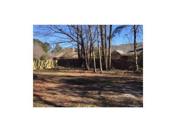 510 Seminole Cir., Montgomery, AL 36117 Photo 9