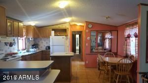 33302 W. Sunland Avenue, Tonopah, AZ 85354 Photo 7
