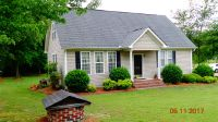 Home for sale: 550 Calabash Rd., Clover, SC 29710