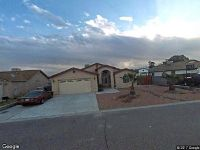 Home for sale: South Orlando Aven, Yuma, AZ 85365
