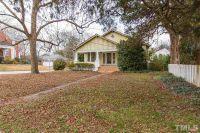 Home for sale: 1104 S. Garnett St., Henderson, NC 27536