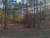 Home for sale: Norton, Kingston, GA 30145