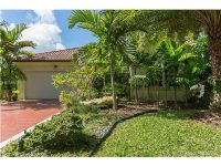 Home for sale: 30 Northwest 106th St., Miami Shores, FL 33150
