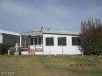 Home for sale: 1891 Lynx Dr., Show Low, AZ 85901