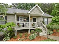Home for sale: 34 Rocking Porch Ln., Asheville, NC 28805