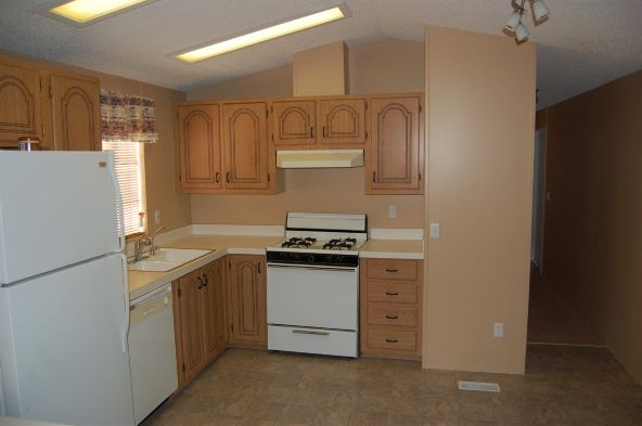 13462 E. 52 St., Yuma, AZ 85367 Photo 6