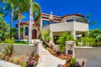 Home for sale: 10 Ocean Ct., Coronado, CA 92118