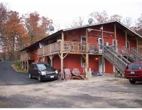 Home for sale: 131 Muggett Hill Rd., Charlton, MA 01507