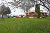 Home for sale: 9670 N. 55th E., Idaho Falls, ID 83401