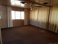 Home for sale: 1795 Surf & Sand Dr., Bullhead City, AZ 86442