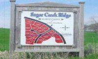 Home for sale: 8 Sugar Creek Ridge Dr., Dixon, IL 61021