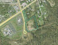 Home for sale: 2200 Michigan Avenue West, Ypsilanti, MI 48197