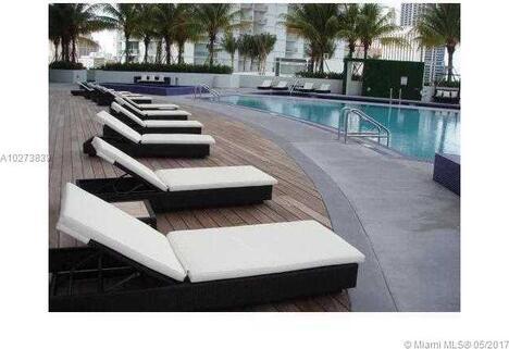 90 S.W. 3rd St. # 3811, Miami, FL 33130 Photo 2