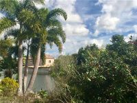 Home for sale: 1215 S.W. 3rd Ave., Cape Coral, FL 33991