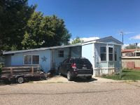 Home for sale: 1500 W. 7th #A 14, Weiser, ID 83672