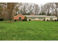 Home for sale: 164 Winding Ln., Avon, CT 06001