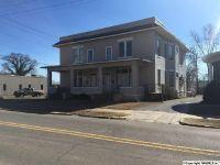 Home for sale: 802 Chestnut St., Gadsden, AL 35901