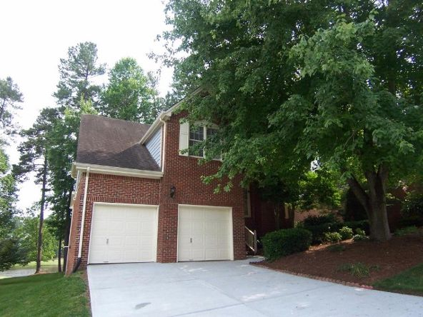 10013 Goodview Ct., Raleigh, NC 27613 Photo 1