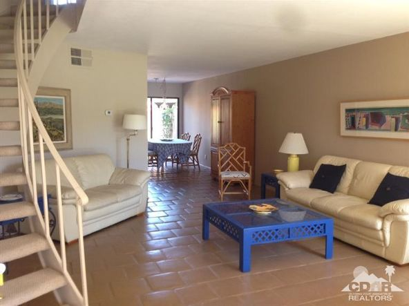 72856 Roy Emerson Ln., Palm Desert, CA 92260 Photo 21