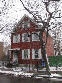 Home for sale: 53 Esther St., Newark, NJ 07105