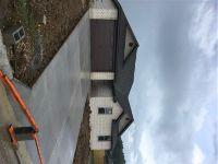 Home for sale: 1248 Silver Oak St., Elkins, AR 72727