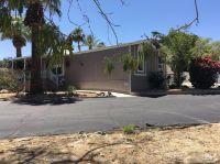 Home for sale: 9 Cholla Ln., Palm Desert, CA 92260