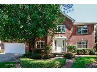 Home for sale: 15337 Graceland Dr., Homer Glen, IL 60491
