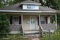 Home for sale: 110 Edmund St., Aberdeen, MD 21001